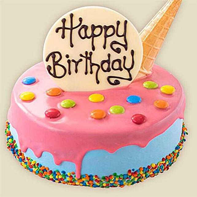 Tasty Heaven Cake Send Cakes To Australia