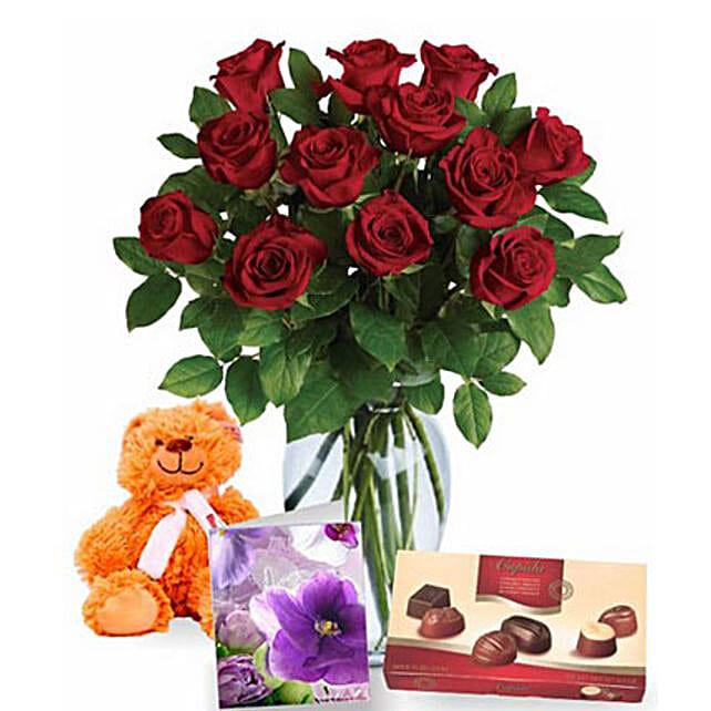 Valentines Day Gifts Australia Valentine S Day Gift Delivery Australia