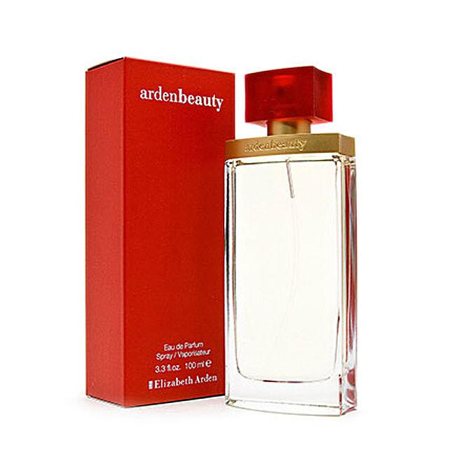 Arden Beauty For Women: Send Perfumes