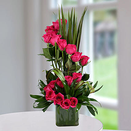 flower arrangements fresh flower arrangement floral arrangements rh fnp com