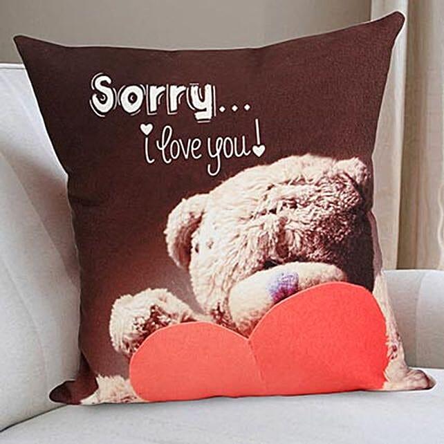 Forgive Me Soon: I Am Sorry Gifts