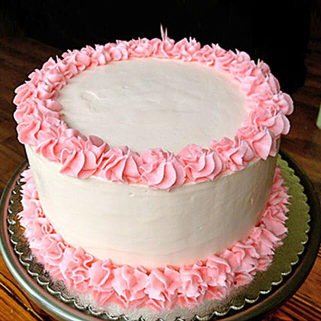 Joy Of Love Cake Designer Cakes For Birthday