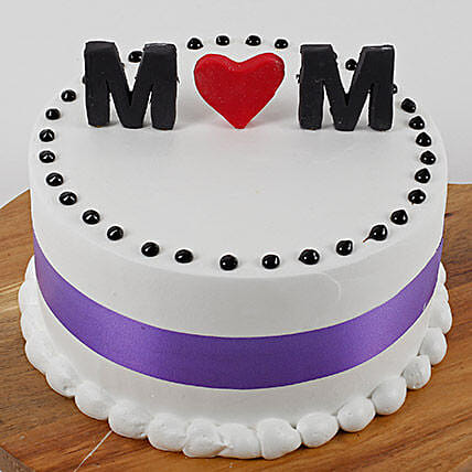 Online Cake Delivery In Thrissur Send Cakes To Thrissur