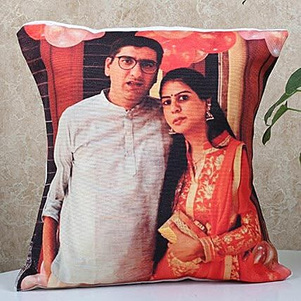 Personalized Comfortable Cushion: Cushions