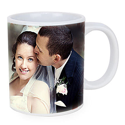 Wedding Gifts Online Best Marriage Gifts Wedding Gift Ideas