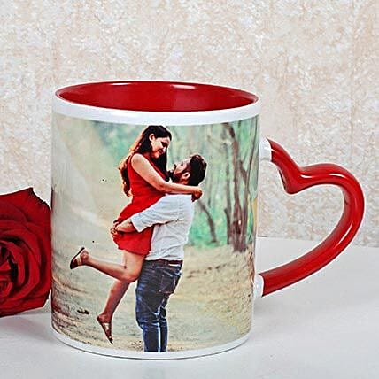 a8e272a26cc Send Valentine's Day Personalised Gifts Online from Ferns N Petals