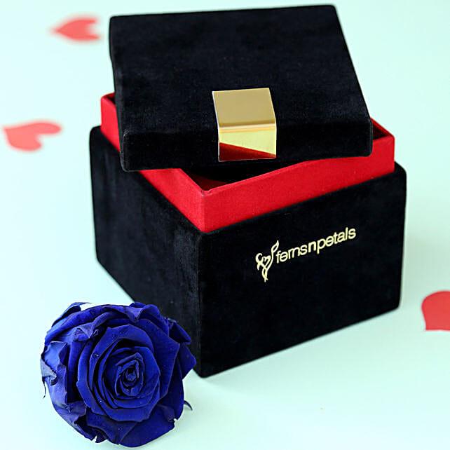 Gifts For Men Best Gift Ideas For Men Gift For Him Ferns N Petals