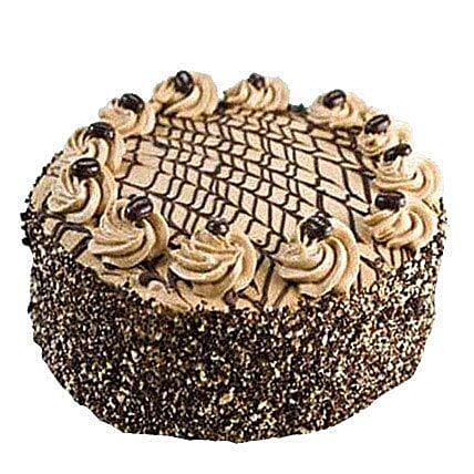 Special Delicious Coffee Cake: Coffee Cakes