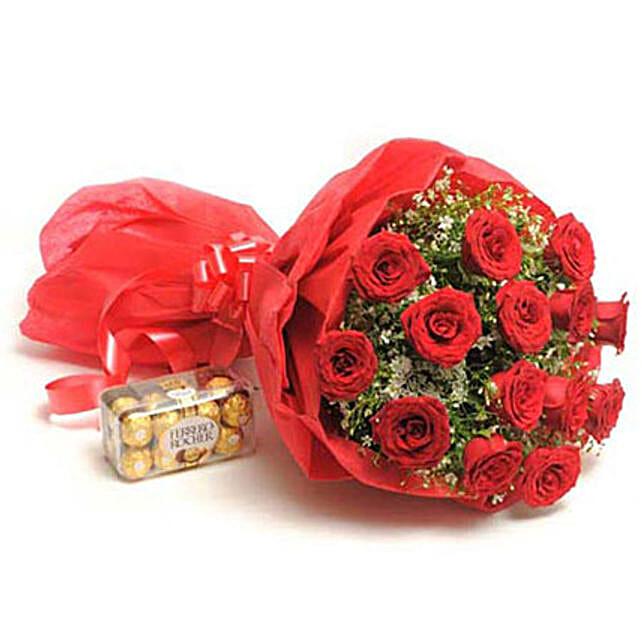 Sweet N Beautifyl: Premium Flowers