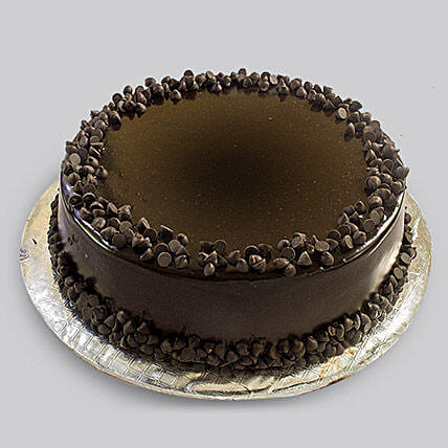 Truffle Cake Five Star Bakery: Truffle Cakes