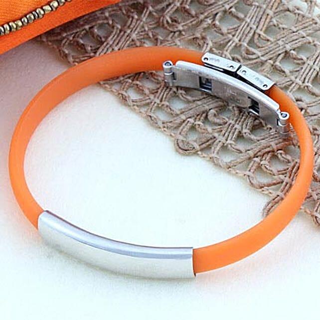 Undeniably Glamorous: Friendship day Bracelets