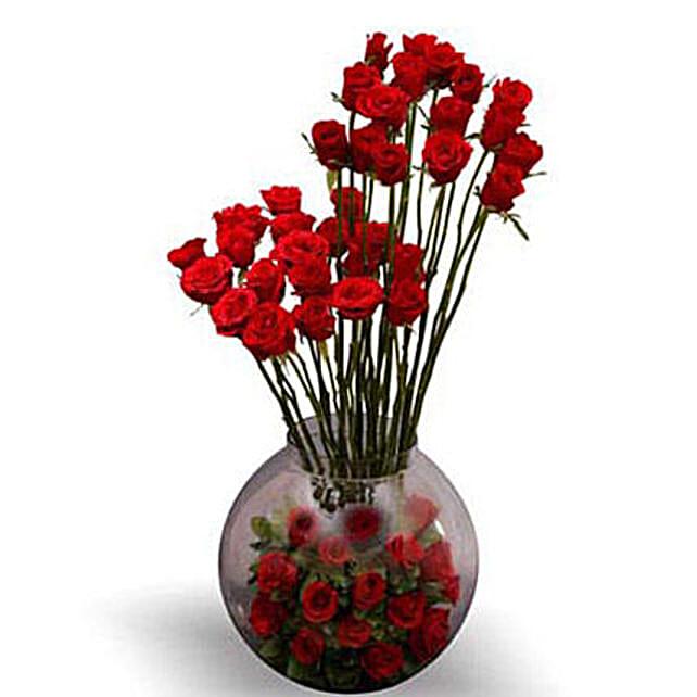 A BIG Hug N Love: Good Luck Gifts