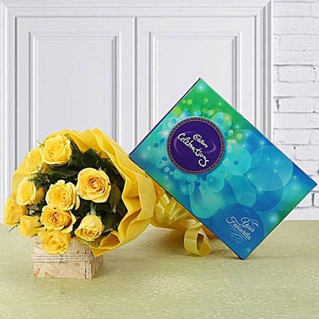 Celebration Time: Gifts for Eid Ul Zuha