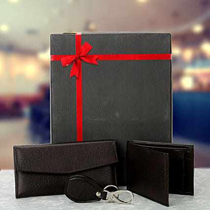 Formal Gift: Gifts for Employees