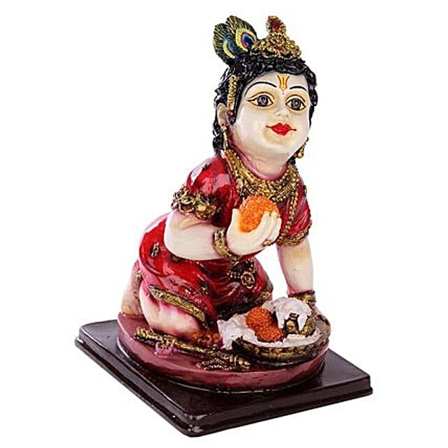 one Bal Krishna: Handmade Gifts