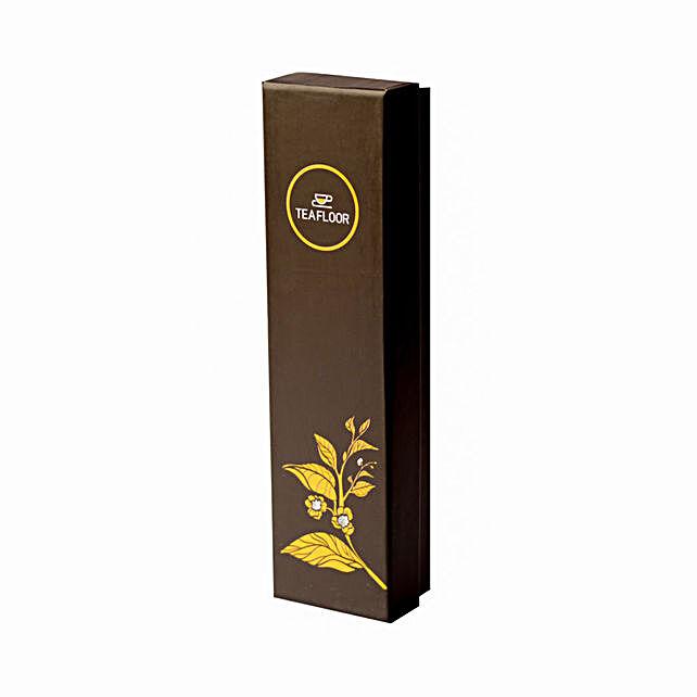 Premium Detox Tea Combo: Send Gift Hampers