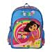 School Girl Backpack