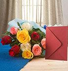 flowers-n-greeting