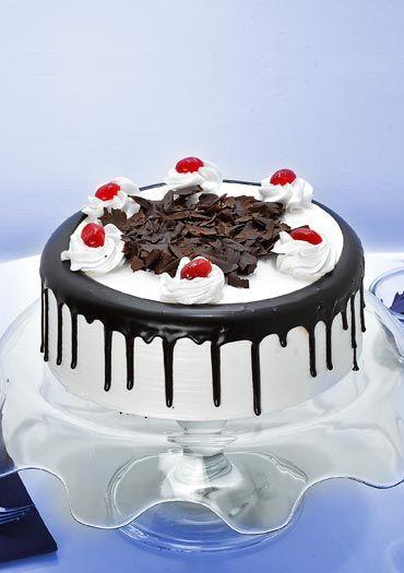 Blackforest Cakes