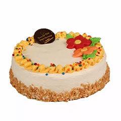 Online Vanilla Cakes Canada