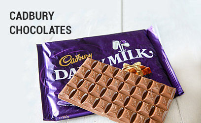 cadbury-choocolates-desk-17-feb-2019.jpg