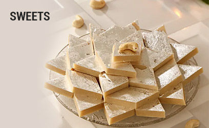 sweets for diwali to singapore