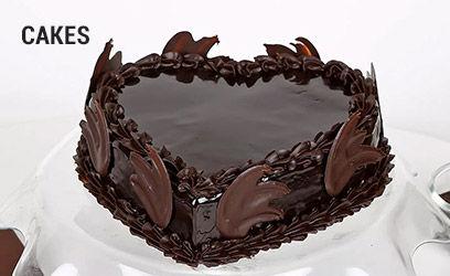 cakes-19-feb-2019.jpg