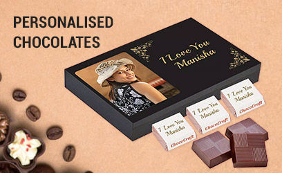 personalised-chocolates-desk-17-feb-2019.jpg