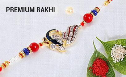 premium-rakhi