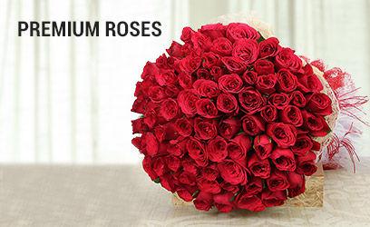 premium-roses-desk-17-feb-2019.jpg
