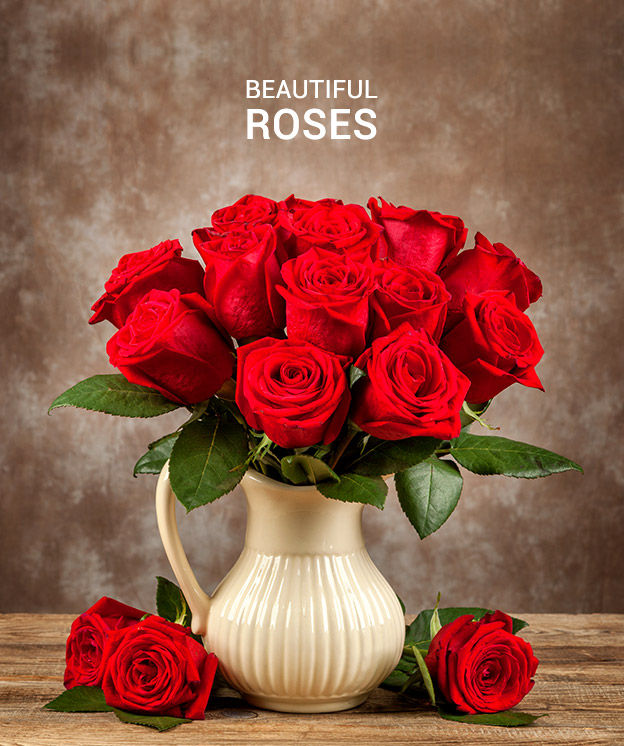 c75949988 All Flowers View All · Roses Collections online