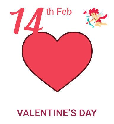 valentine sentiments for husband
