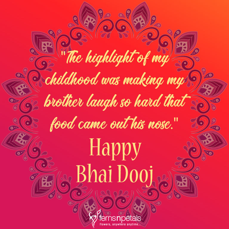 quotes for bhai