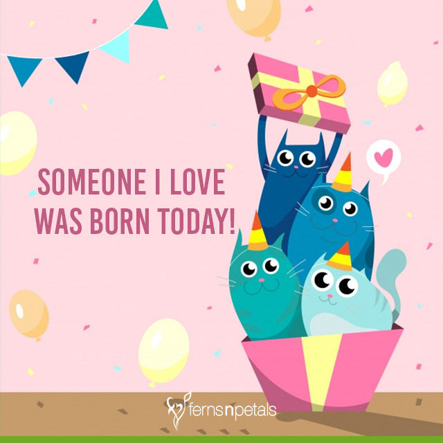 43 Happy Birthday Quotes Wishes And Sayings: 30+ Best Happy Birthday Wishes, Quotes & Messages