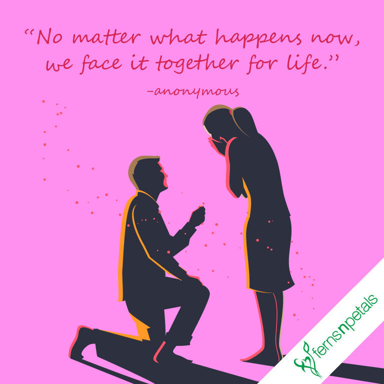 Happy Propose Day Quotes Romantic Propose Day Messages And Wishes