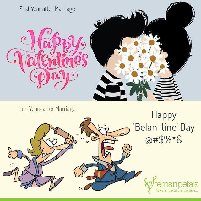 wishes for happy valentine day