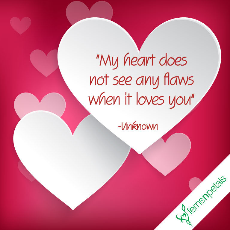 quotes for v-day
