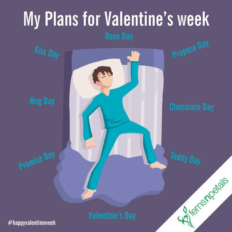 valentine-day-fun-quotes