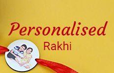 personalised-rakhi