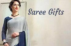 Saree Gifts