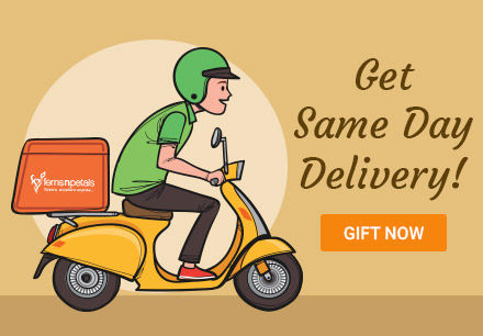 same-day-delivery-gifts