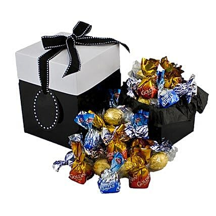 Send gifts to canberra gift delivery in canberra ferns n petals choc fusion order gifts in canberra negle Gallery