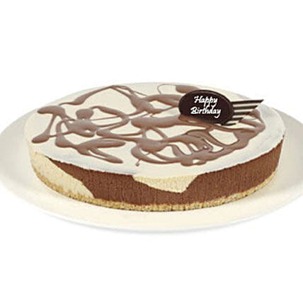 Cake delivery sydney online cakes delivered in sydney shop marble cheesecake cake delivery in sydney negle Images