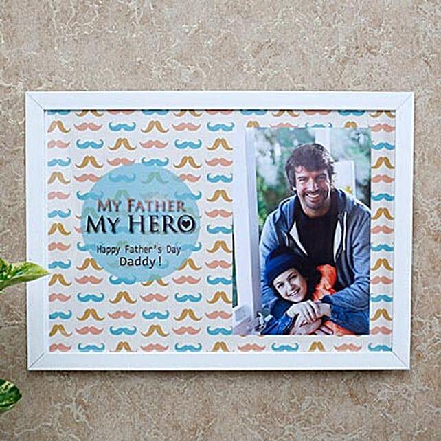 Send Photo Frames | Photo Frame Delivery Online - Ferns N Petals