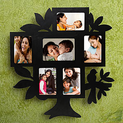 Personalized gifts for mom Frame