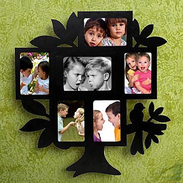 Send Photo Frames Photo Frame Delivery Online Ferns N Petals