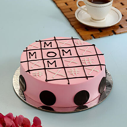 Birthday Gifts For Mother Birthday Gift Ideas For Mom From