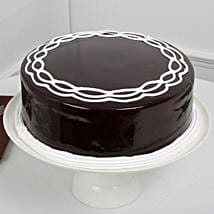 Order Cake Online Bangalore 499 Online Cake Delivery in Bangalore
