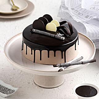 Birthday Cakes Order Happy Birthday Cake Online Ferns N Petals