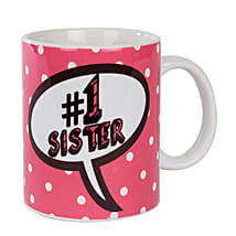 Birthday gifts for sister birthday gift delivery for sister coffee luvs company birthday gifts for sister negle Gallery